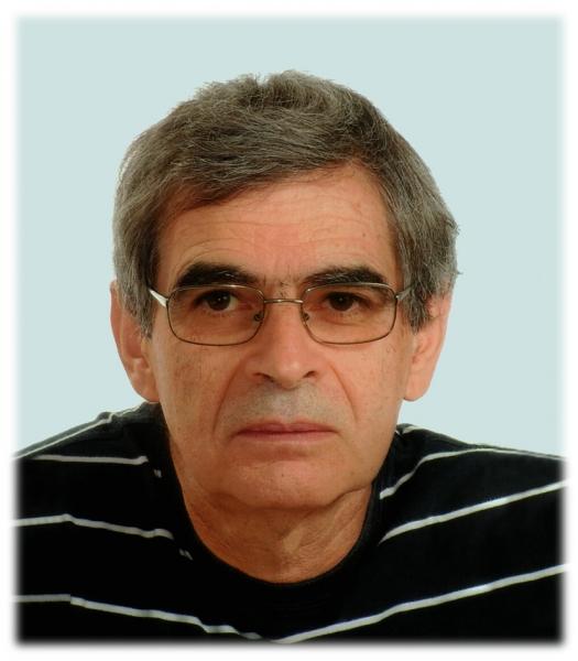 Carlo Matzeu