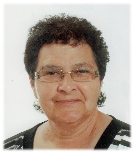 Elsa Matzeu