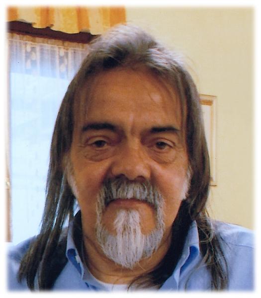Aldo Montisci