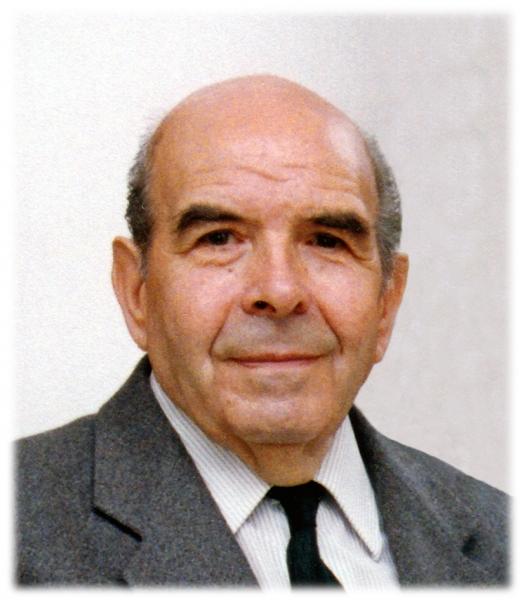 Bruno Montisci