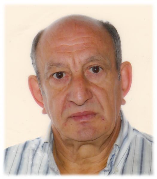 Giancarlo Mura