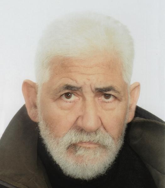 Sisinnio Antonio Mura