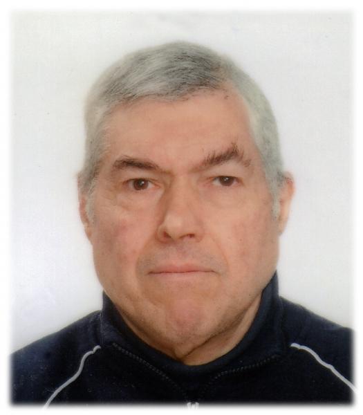 Tonino Mura
