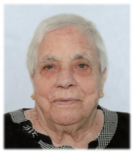 Mariangela Murru Ved. Loi