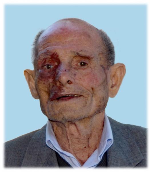 Giovanni Onnis noto Nino