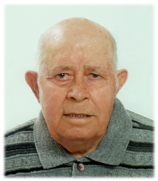 Ernesto Pau
