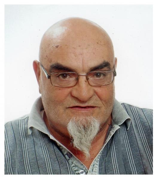 Ivo Pau