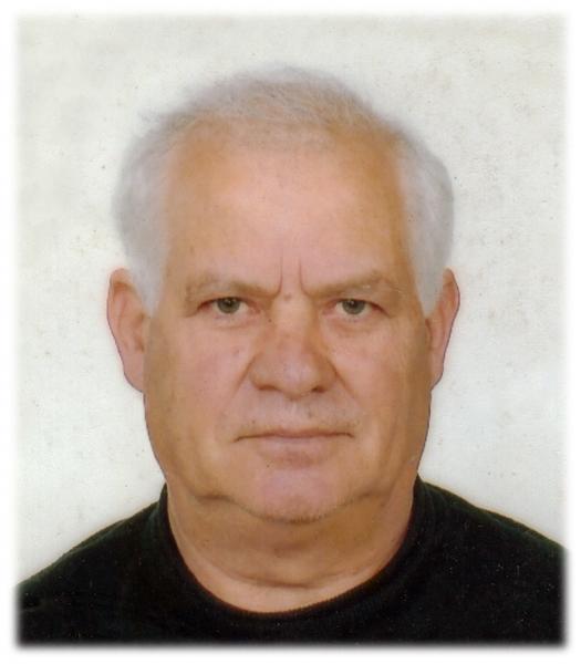 Carmelo Pili