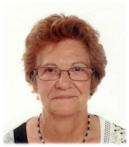 Doloretta Pusceddu