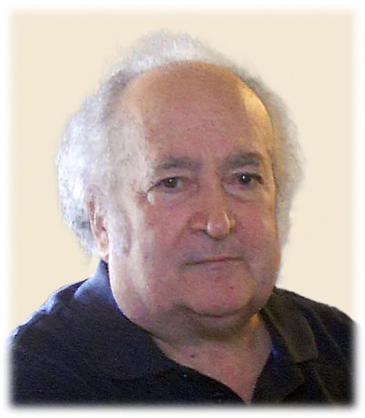 Dino Sanna