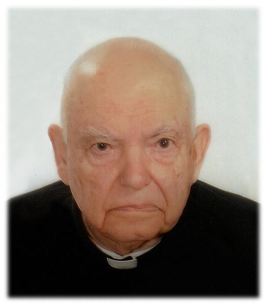 don Luigi Sanna