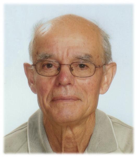 Salvatore Spada