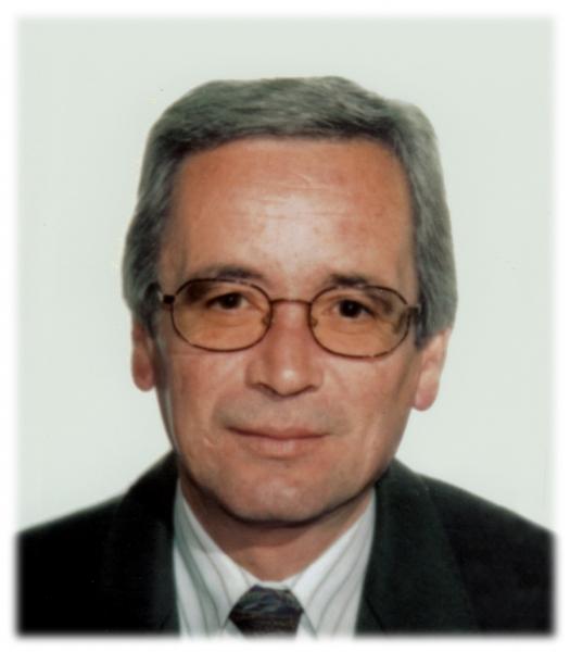 Mario Spano