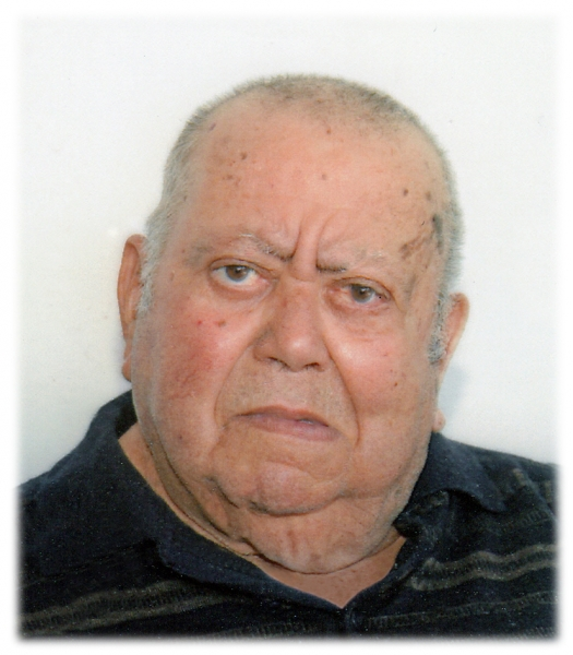 Luigino Tuveri