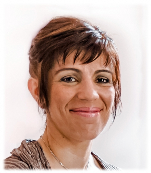 Manuela Tuveri