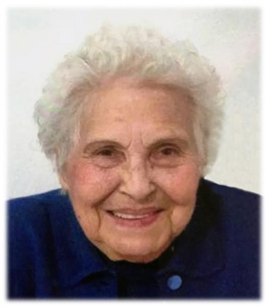 Chiara Tuveri
