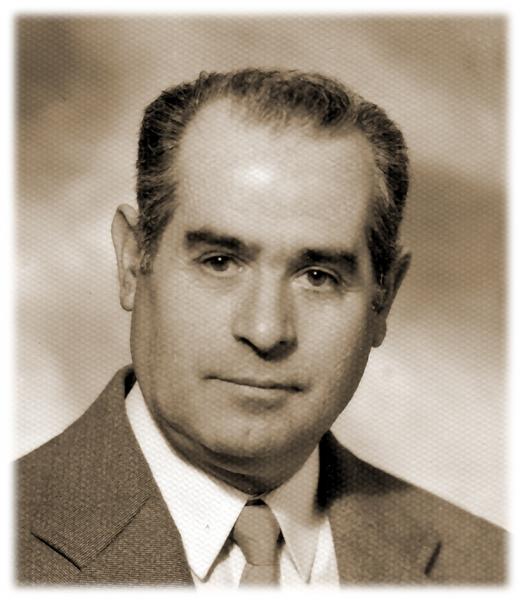 Dario Usai