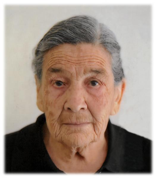 Evelina Zedda Ved. Fanari