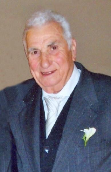 Nicola Ciavarella