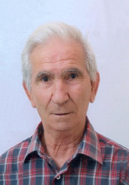 Vincenzo Colucci