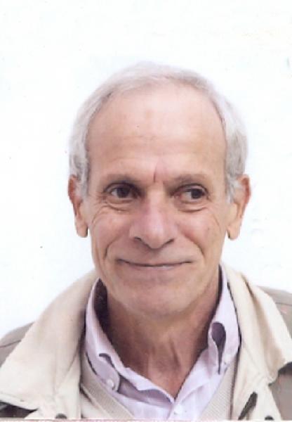 Matteo Nazzareno Damico