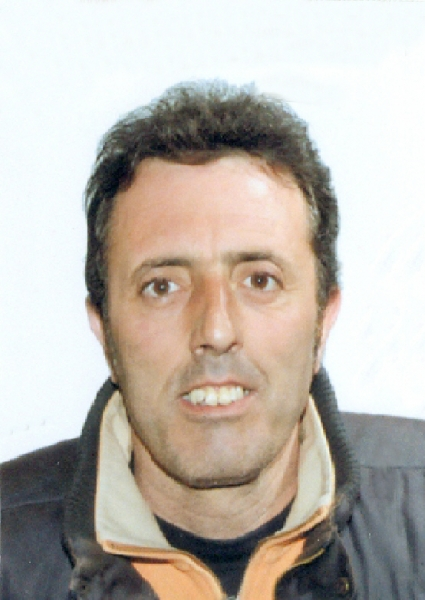 Vincenzo Di Lorenzo