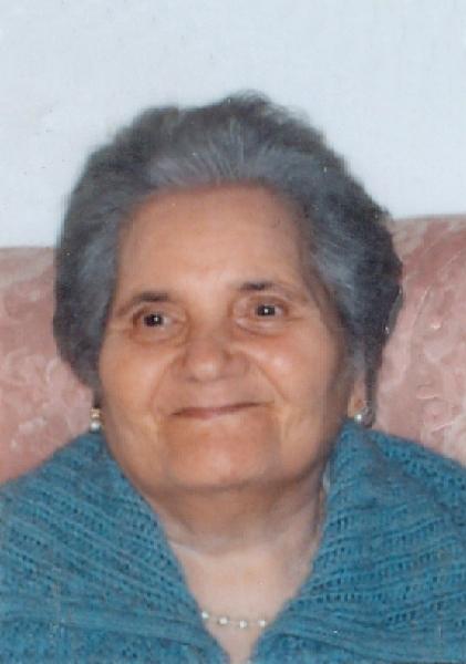 Margherita Lepore