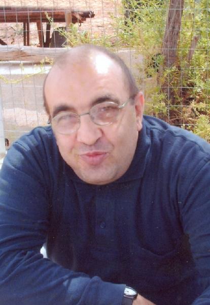 Stefano D'aprile