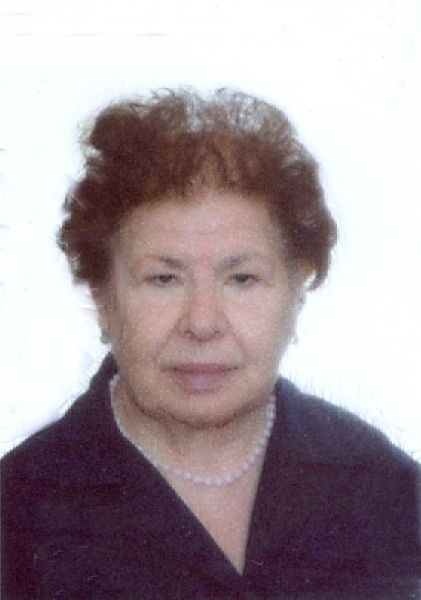 Anna Fanizza