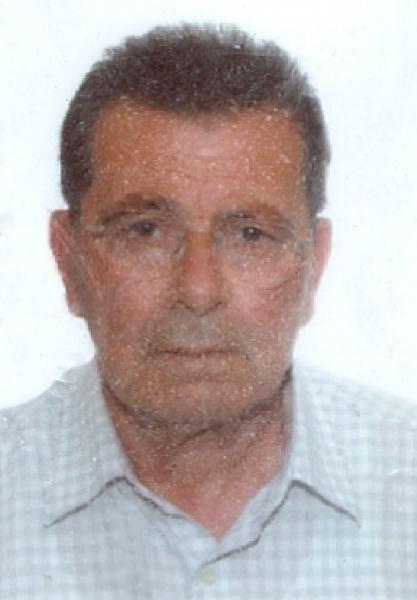Domenico Francese