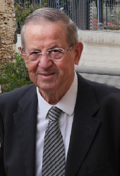 Vittorio Loiotile
