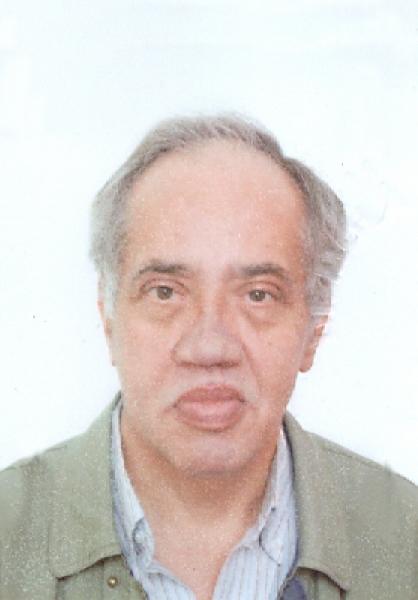Andrea Magnifico