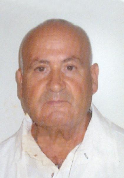 Claudio Padovano
