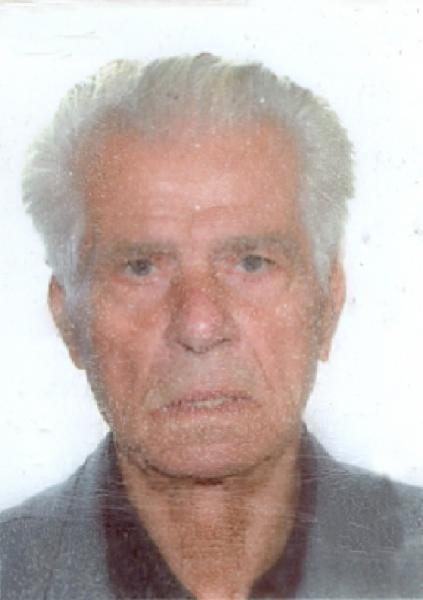 Vito Nicola RANIERI