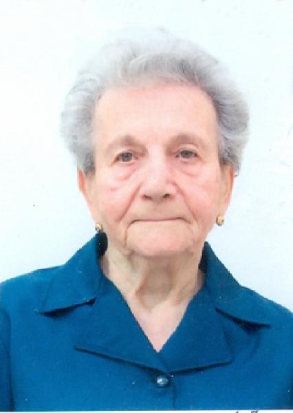 Carmela ROTONDI