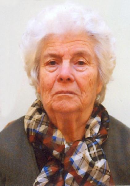 Chiara Battista
