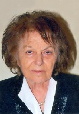 Liliana Bellomo