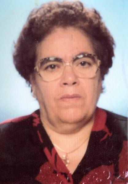 Rosa Coletta