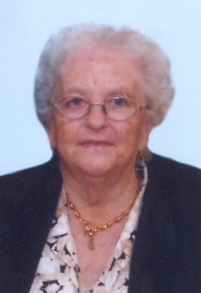Petronilla Colonna