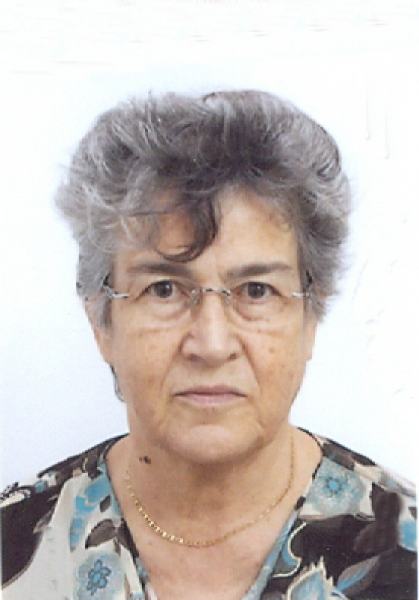 Franca COLONNA