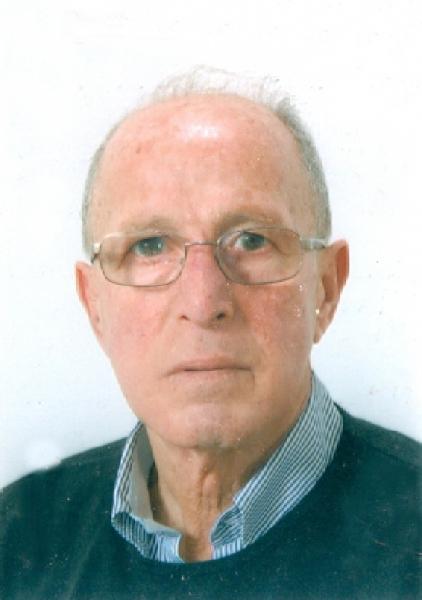 Eduardo Curri