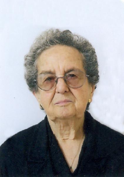 Anna Dattolo