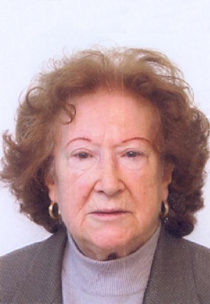 Dorotea Lepore