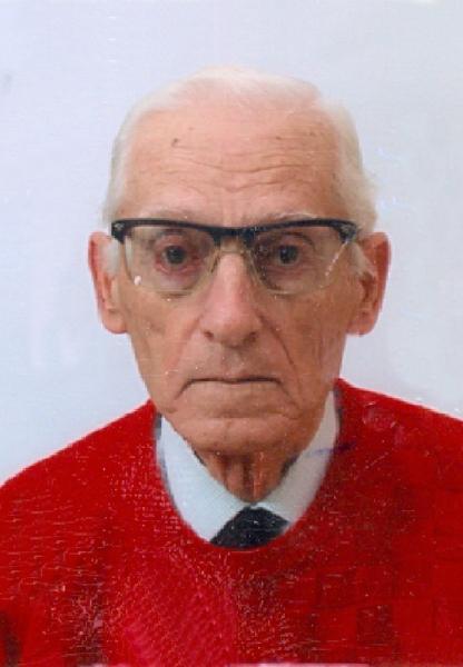 Antonio Fasanelli