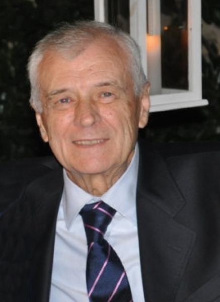 Giuseppe Furio
