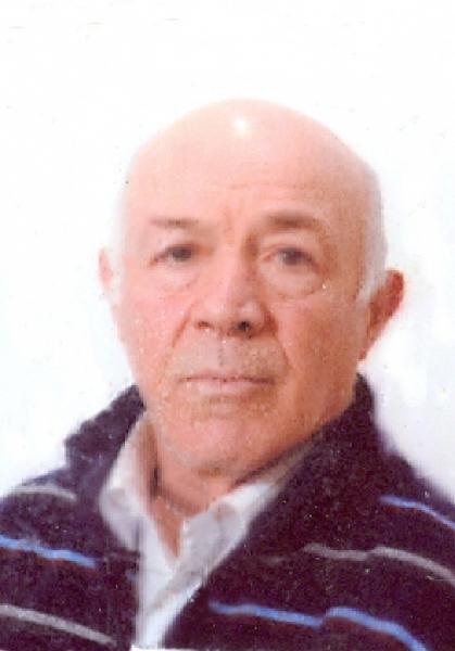 Francesco Gaudiuso