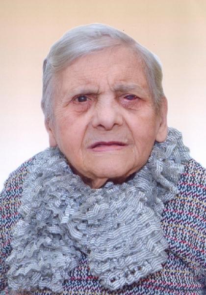 Maria Giuliano