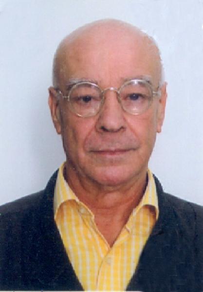 Simone Grisanzio