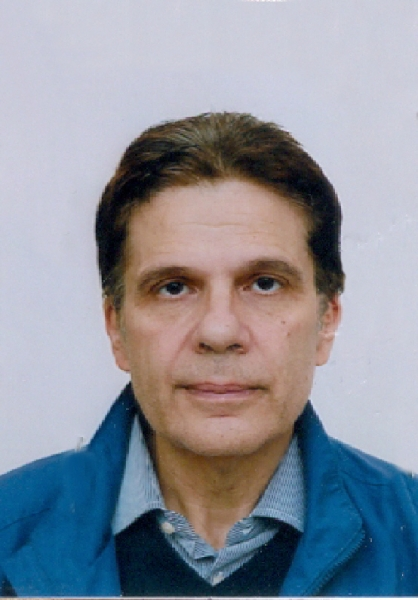 Onofrio Ingravallo
