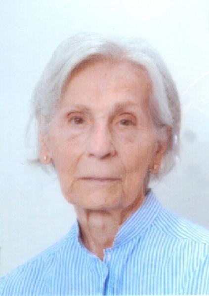 Giovanna Lattaruli